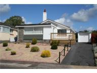 3 bedroom Bungalow in Dolphin Court Road...