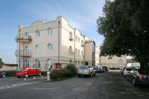 2 bed Apartment in Marine Drive, Paignton