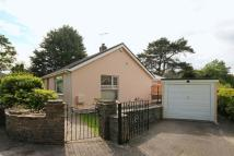 Detached Bungalow for sale in Oak Park Avenue, Shiphay...