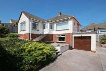 Detached Bungalow in Albany Road, Preston...