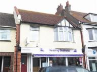 Apartment in Seaway Road, PAIGNTON