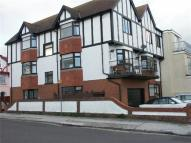 Apartment to rent in Norman Road, PAIGNTON