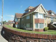 2 bed Flat in Morin Road, Paignton