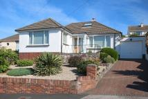 2 bedroom Detached Bungalow in Windmill Gardens...
