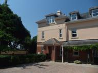 Detached house to rent in Roundham Road, Paignton...