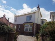 2 bed Ground Flat to rent in Preston Down Road...