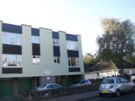 2 bedroom Flat in Flat 1, Broadreeds...