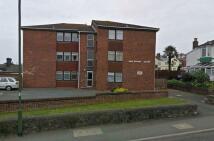Apartment in Dartmouth Road, Paignton...