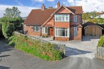 5 bed Detached property in Cockington Lane, Preston...