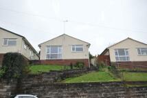 2 bedroom Detached Bungalow in Ailescombe Road, Paignton