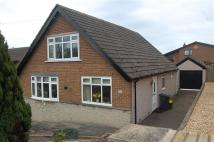 3 bedroom property to rent in Hexham Road,
