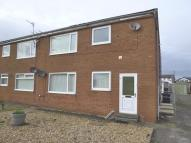 2 bedroom Flat to rent in Flat 2 Grayrigg Drive...