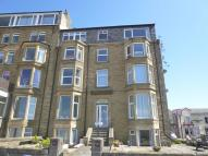 2 bedroom Flat in Sandylands Promenade...