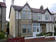 3 bed property for sale in Knowlys Road, Heysham...