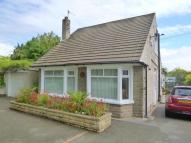 3 bed house in Beaufort Grove, Bare...