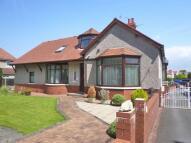5 bedroom house in Lancaster Road...