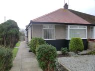 2 bed Bungalow in Westgate, Westgate...