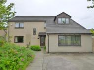 5 bed house for sale in Berwick Way, Heysham...