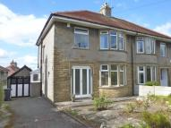 3 bed home in Hillsea Avenue, Heysham...