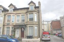 2 bedroom Flat in Lines Street, Morecambe...