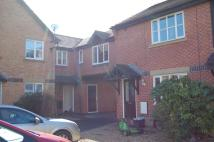 Flat to rent in Duddon Close, Morecambe
