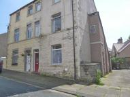 1 bed Flat to rent in Hesketh Road, Heysham...