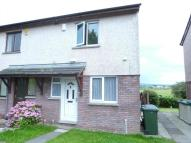 2 bedroom house in Peplow Road, Heysham...