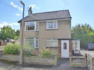 Crookleigh Place Flat to rent