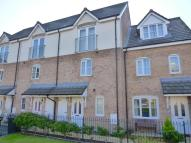 house to rent in Mears Beck Close...