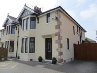 4 bed home for sale in Sulby Grove, Bare...