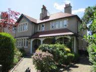 St Johns Road property for sale