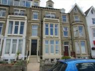 7 bed home in Marine Road West...