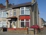 property to rent in Sefton Road, Heysham...