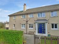 Flat to rent in Loweswater Drive...