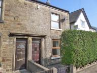 1 bedroom home in Lancaster Road, Morecambe