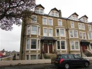 2 bedroom Flat for sale in West End Road Flat 5...