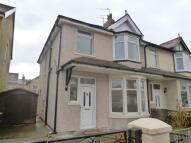 property to rent in Stanley Road, Heysham...