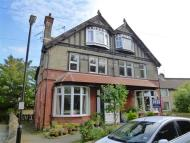 Flat for sale in 12 Rossendale Avenue ...