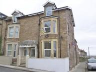 3 bedroom Flat in 202 Heysham Road, Heysham
