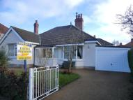 Bungalow for sale in Sulby Grove, Bare...