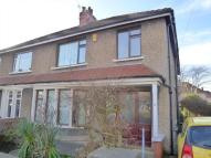 4 bedroom property to rent in Thornton Road,