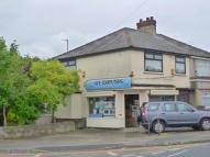 house for sale in West End Road, Morecambe...