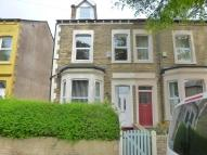 property to rent in Bare Avenue, Morecambe