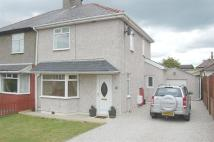 3 bedroom property to rent in Hillmount Avenue...
