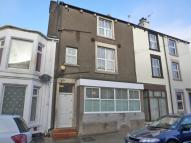 3 bedroom house in Deansgate, Morecambe...
