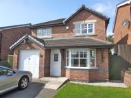 Dunlin Avenue house to rent