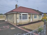 Bungalow in Woodlands Drive, Heysham...