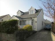 property in Carr Lane, Middleton...