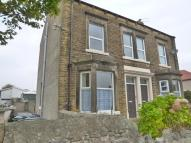 2 bed Flat to rent in Slyne Road, Torrisholme...