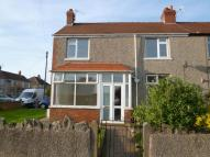 3 bed home to rent in Holbeck Avenue...